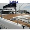Catacaribe :: Bahia